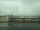 20141022第一天飛往東京:羽田機場前_DSC07.JPG