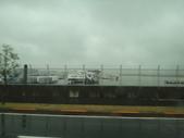 20141022第一天飛往東京:羽田機場前_DSC06.JPG
