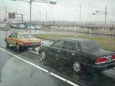 20141022第一天飛往東京:羽田機場前_DSC10.JPG