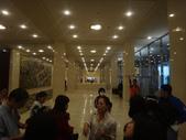 20141022第一天飛往東京:新高輪台飯店_DSC03.JPG