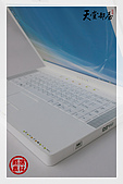 紙紮電子精品-筆記型電腦:紙紮用品-紙札-紙扎-靈屋◎天堂部屋◎筆記型電腦-直-5.jpg