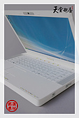 紙紮電子精品-筆記型電腦:紙紮用品-紙札-紙扎-靈屋◎天堂部屋◎筆記型電腦-直-6.jpg