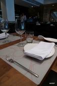 Osteria by Angie精緻義大利料理:桌面擺飾