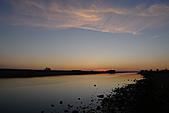 聖彼得堡之旅﹝上﹞:波羅的海的夕陽餘暉