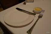 A CUT牛排館:奶油