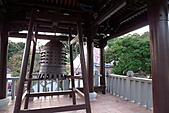 花博巡禮─圓山公園區:文化館景觀