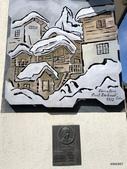 瑞士策馬特小鎮之旅:策馬特(Zermatt)小鎮風情!