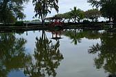 夏威夷─大島:利利古拉尼公園