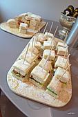 西班牙美食專輯:三明治