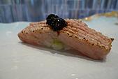 KENの小料理大驚奇:TOR0握壽司