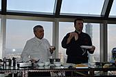 米其林廚藝教室:Valentino 解說