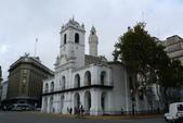阿根廷Buenos Aires之旅:西班牙總督府