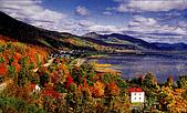 美加賞楓遊:Images-du-Quebec01