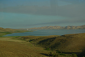 黃金海岸之旅:胡佛水庫