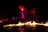 迪士尼樂園之旅:米奇之夜