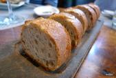 Osteria by Angie精緻義大利料理:麵包