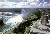 美加賞楓遊:Niagara_Falls_01