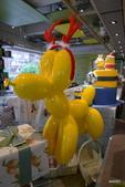 Yellow Lemon :Yellow Lemon 店内陳設