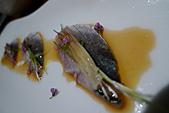 釧路秋刀魚套餐&主廚私房料理:秋刀魚甘露煮