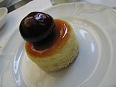 西華Toscana義大利餐廳:IMG0051