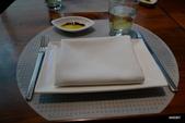 Osteria by Angie精緻義大利料理:桌上擺設