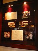 勞瑞斯牛肋排餐廳饗宴:勞瑞斯牛肋排餐廳