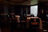 香宮精緻料理:座席區