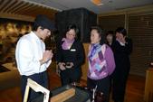 日本長崎美味極選:川崎洋和現場製作