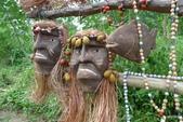 秘魯之旅﹝上﹞:亞馬遜雨林原始部落景致