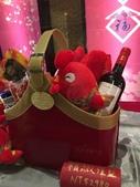 味蕾澳遊:年節禮盒