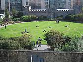 愛爾蘭之旅!:都柏林城堡