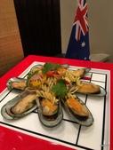 味蕾澳遊:澳洲貽貝義大利麵