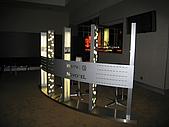 英國之旅:飯店酒吧