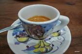 Osteria by Angie精緻義大利料理:濃縮咖啡
