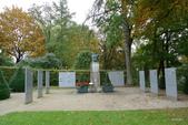 Bundesrepublik Deutschland德國之旅─威瑪、拜洛伊特、羅騰堡、紐倫堡、慕尼黑:華格納簡介