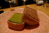 日本長崎美味極選:長崎經典蛋糕
