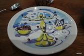 Osteria by Angie精緻義大利料理:天枰
