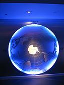 紐西蘭奧克蘭之旅:凱利達頓南極館