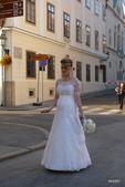 CROATIA克羅埃西亞﹝上﹞:新人婚禮