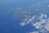夏威夷─大島:飛越茂宜島
