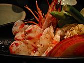 三井料理の真相:三井日本料理