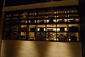 釧路秋刀魚套餐&主廚私房料理:壁飾