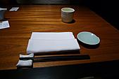 釧路秋刀魚套餐&主廚私房料理:座席