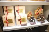GODIVA2016微風南京店開幕猴年情人節巧克力巧傳心:巧克力禮盒