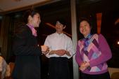 日本長崎美味極選:川崎洋和解說製作技巧