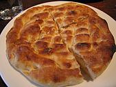 土耳其美食:土耳其餅