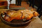 西班牙美食專輯:烤乳豬