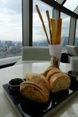 米其林廚藝教室佳餚:麵包
