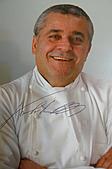 米其林廚藝教室: Valentino Marcaattilii