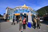 瑞士策馬特小鎮之旅:馬特洪峰博物館(Matterhorn Museum)留影!